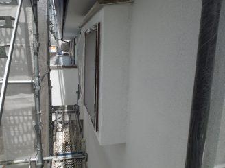 2階-南側