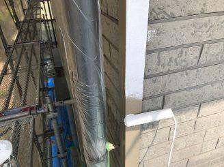 屋根塗装 外壁塗装 郡山塗装白河支店